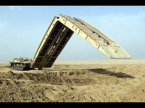History of Military Engineering[Full documentary]HD