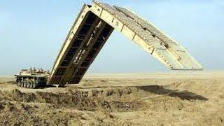 History of Military Engineering[Full documentary]HD