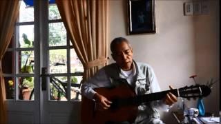 Cho Quên Thú Đau Thương (Main Dans La Main - lời Việt Phạm Duy) - minhduc nghêu ngao