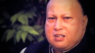 Nusrat Fateh Ali Khan - Tumhein dillagi bhool (English Translation)