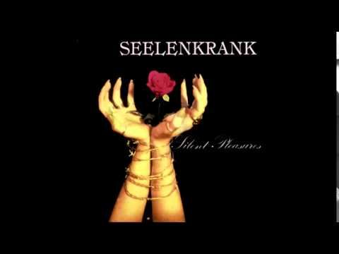 Seelenkrank - The Special Part