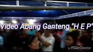 Lagu DJ Maumere Ende Flores