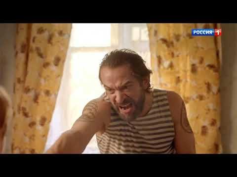 Одесский пароход 2019 XviD  (У тебя было два яблока)