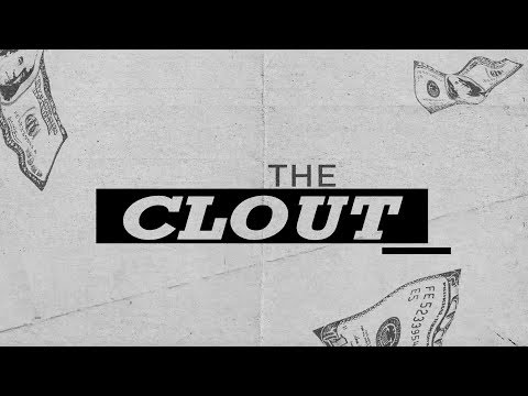 Ty Dolla $ign - Clout feat. 21 Savage [Lyric Video]
