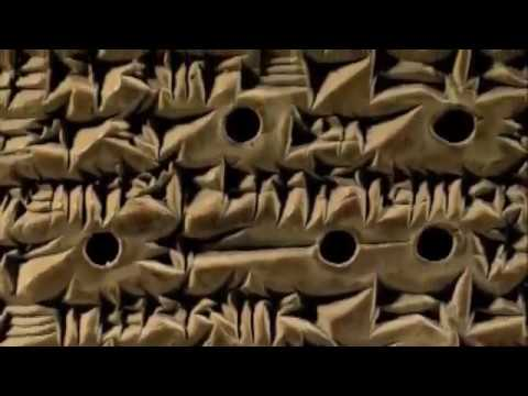 The Kings  From Babylon to Baghdad 1 ✪ World History Documentary HD
