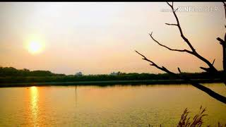 Ramachari ringtone(2)