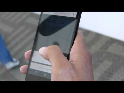 T-Mobile Tap Video clips - PhoneArena