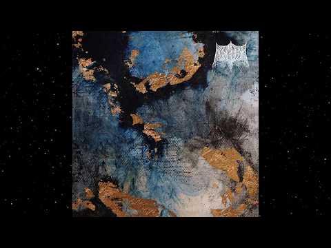 Kosmogyr - Eviternity (Full Album)
