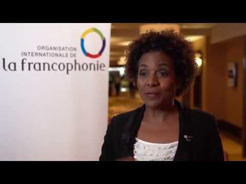 #ON400: Michaëlle Jean