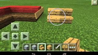 Как строить мебель пе(, 2015-05-23T15:08:43.000Z)