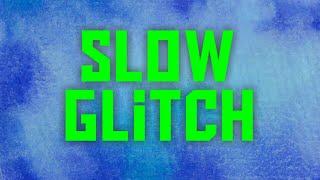 Roblox Pet launch simulator slow glitch must watch!