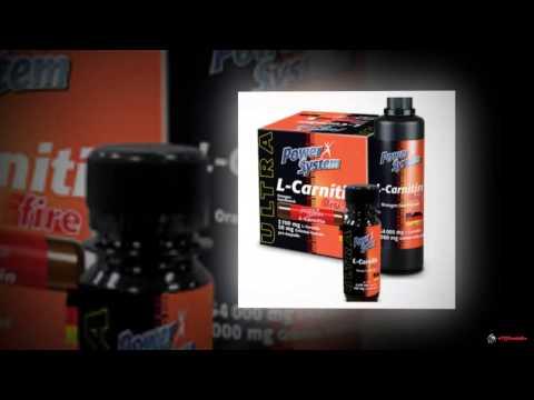 Л-карнитин - купить l карнитин в Москве в интернет