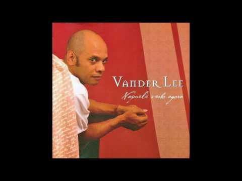 Vander Lee - Naquele verbo agora (CD Completo)