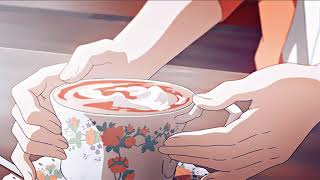 old songs but it's lofi remix  1 hour of best lofi old songs collection