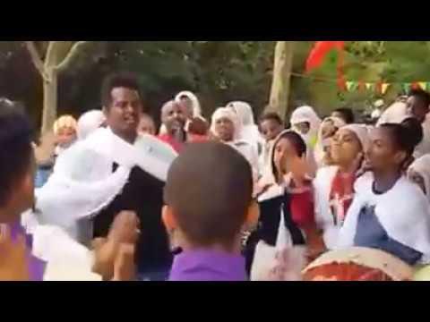 Download አማላጄ ድንግል አማላጄ | Amalaje Dingel Amalaje | Ethiopian Orthodox Tewahdo Mezmur