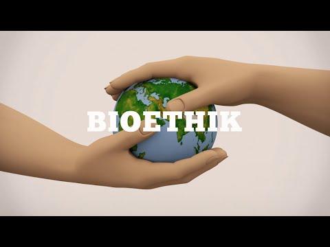 Bundeszentrale für politische Bildung - Was heißt Bioethik?
