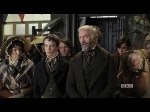Return to Cranford Trailer
