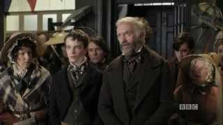 Return to Cranford Trailer