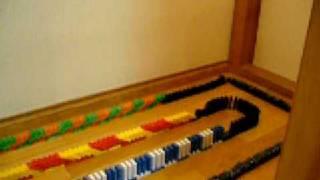 domino 03