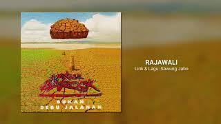 Sirkus Barock Rajawali.mp3