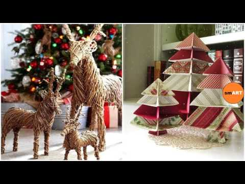Christmas Decorating Themes - Office Christmas Decorating ...