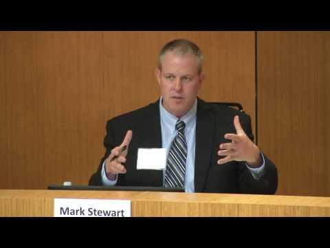 Mark Stewart on Chandler Arizona's Big Opportunity