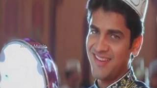 Nachave Bhama Full Video Song HD | Sampang Telugu Movie | Deepak, Kanchi Kaul