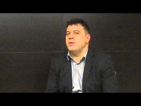 Direct marketing in Romania - interview with Marian Seitan from Mediapost Hit Mail