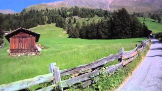Val Casies Forcella 2 MTB