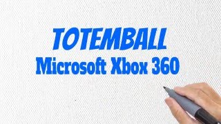 Cheat Game Xbox 360 - TotemBall