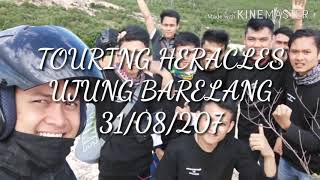 Video heracles touring download MP3, 3GP, MP4, WEBM, AVI, FLV Agustus 2018