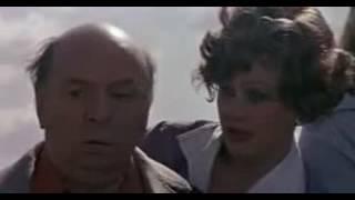 Шанс 1984   8 online video cutter com
