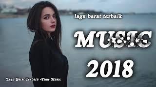 Top Hit Lagu Barat   Kumpulan Lagu Barat Terbaru 2018 Lagu Malaysia Terpopuler Sepanjang Masa