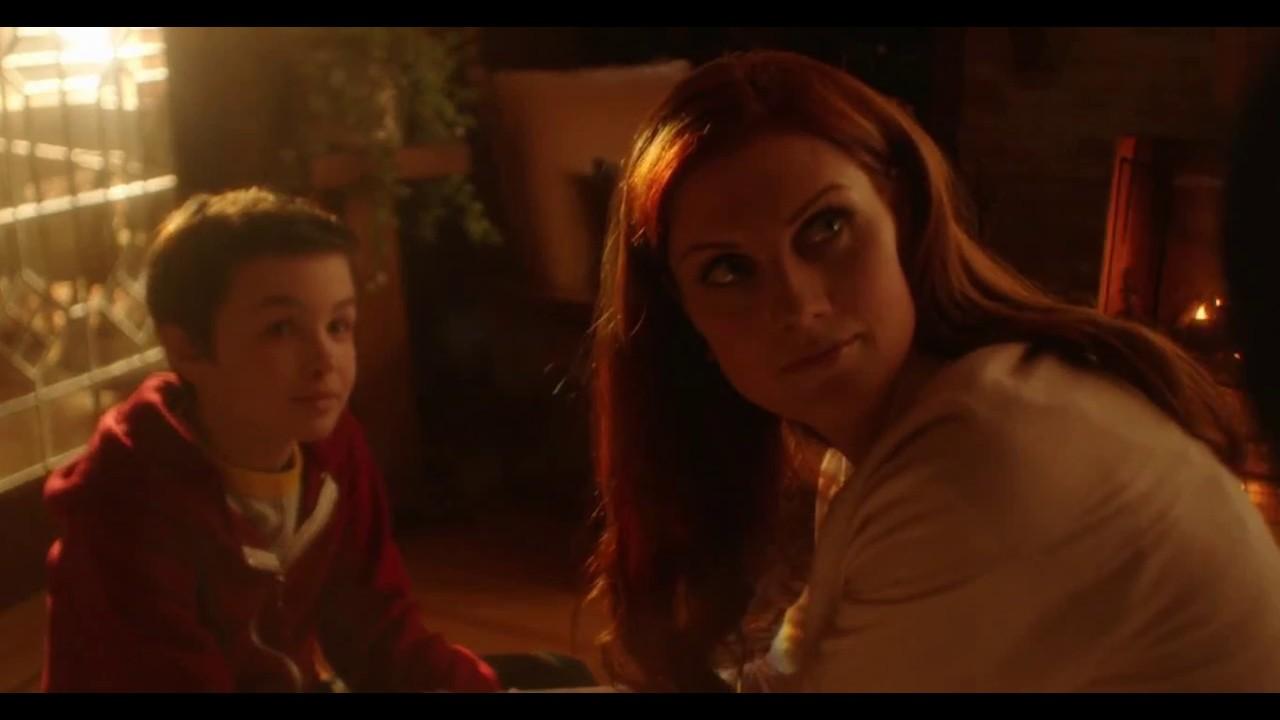 Download The Flash Season 1 Episode 1 Pilot - Opening Scene HD 1080P