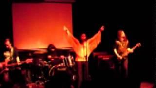 Black Sabbath Tribute Killing Yourself To Live Hand Of Doom