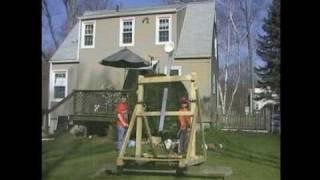 Den 7 Catapult Science April 2010.wmv