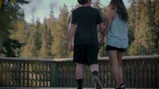 Find Alexander Falls in Whistler   Tourism Whistler x Daily Hive