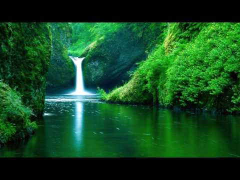 Клип Nic Chagall - What You Need - Marco V Remix