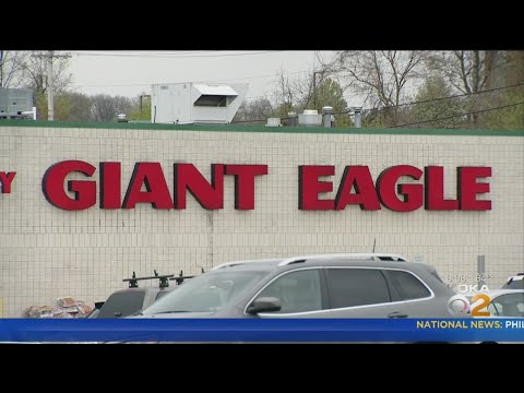 Giant Eagle Taking Steps To Combat Racism And Inequality