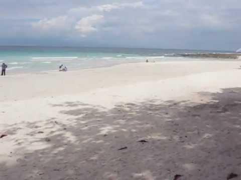 White Beach Resort,Malamawi Island,Isabela City,Basilan Philippines