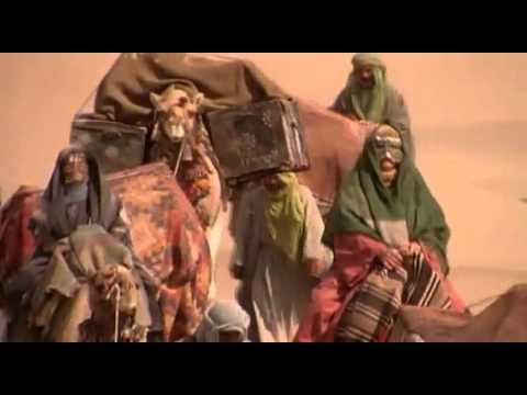 islam empire of faith documentary