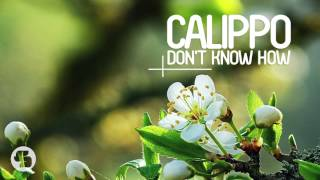 Calippo - Don