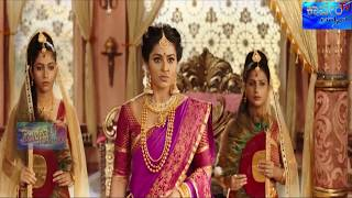 Kurukshetra Official Teaser 2019 Munirathna Ambarish Darshan Nikhil Kumar Harikrishna Naganna