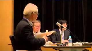 経産省さんが、平成24年6月9日に行われた、【東京電力株式会社によ...