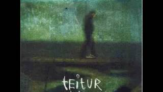 One and Only - Teitur