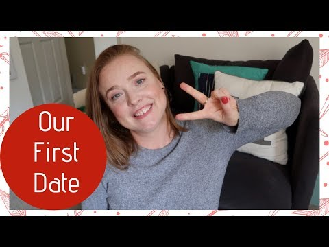Our First Date - Dating Q&A Part 2 from YouTube · Duration:  23 minutes