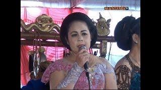 Download Mp3 Gending Tayub Tulungagung Bung Karno Gurune Bongso