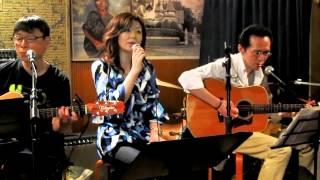 旧チャンネル(norikatsu320)より再編集・再アップ映像です。 2012年...