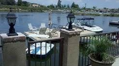 Wedgewood Inc. - Wrongful Foreclosure - 24242 Cruise Circle Dr. Canyon Lake - David Wehlry