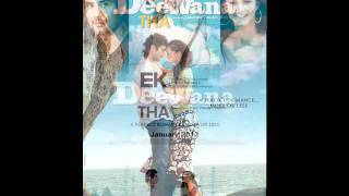 Zohra Jabeen Full Song from Ek Deewana Tha